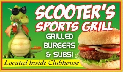 Scooter's-Grill-Sign